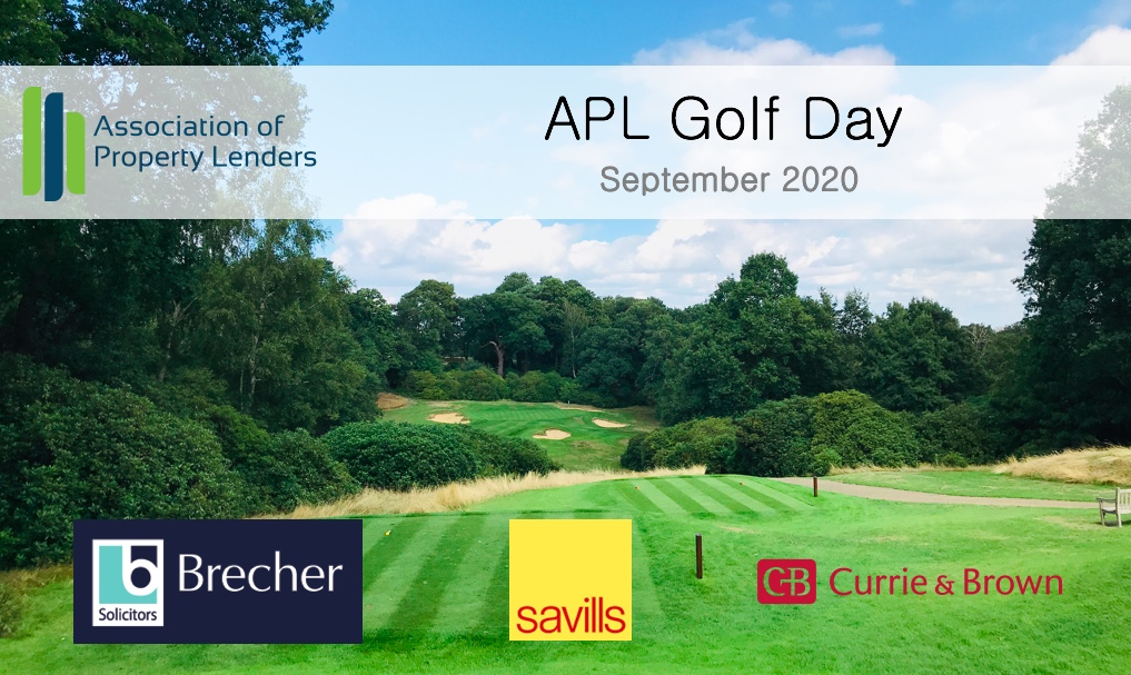 APL Golf Day 2020 Image